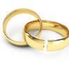 医師の離婚は本当に多いのか?その原因を解説!