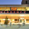 三次救急病院での勤務は忙しいのか?実際の現場を解説